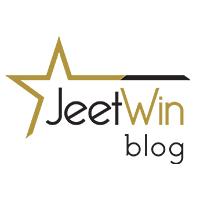JeetWin Blog