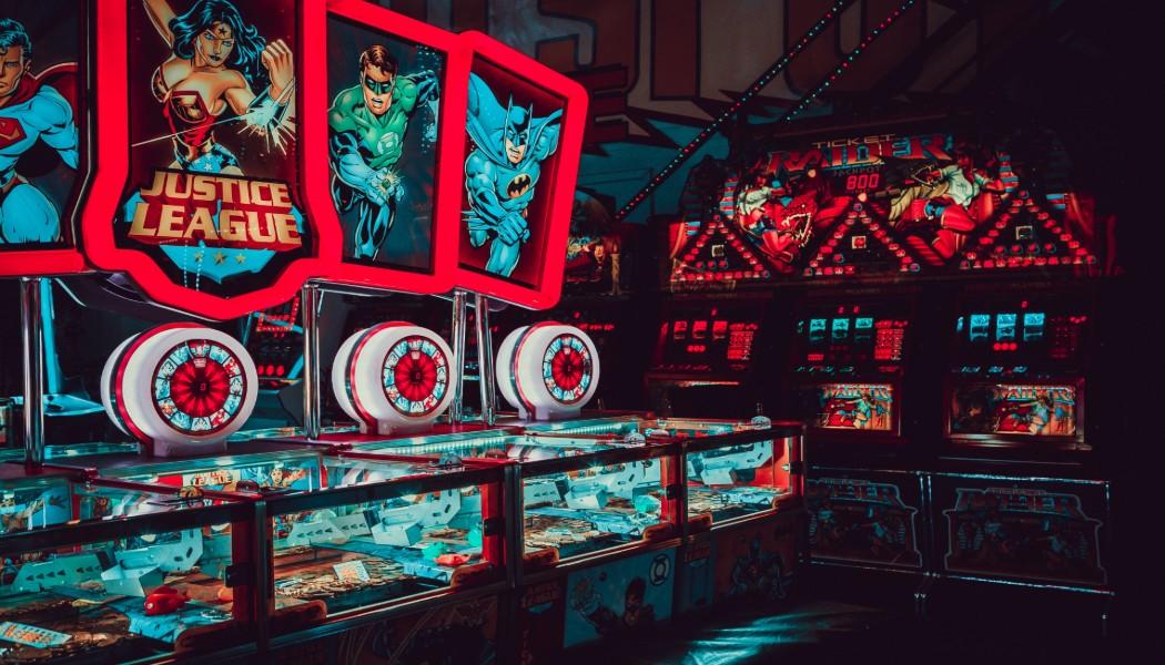 Slot Time Play