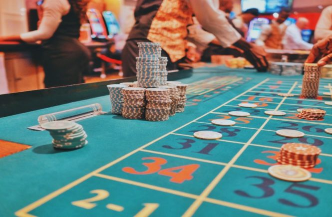 JeetWin collaborates with prominent casino game provider