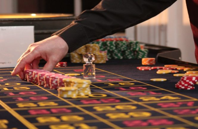 Begin your online gambling journey here at JeetWin