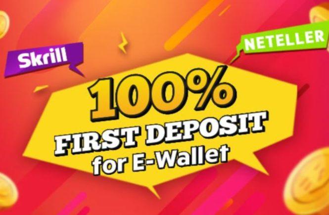 JeetWin first deposit
