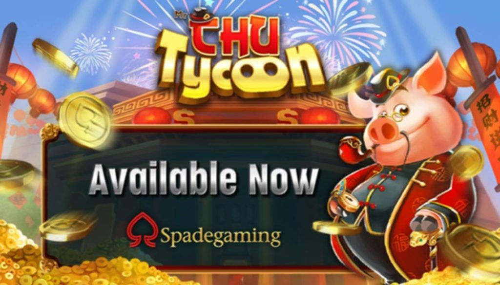 The best online casino slots
