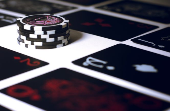 Worst Mistakes Probably Making with Baccarat