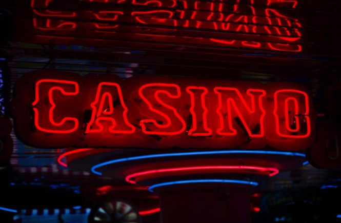 Ultimate Guide on How to Win at Online Casinos?