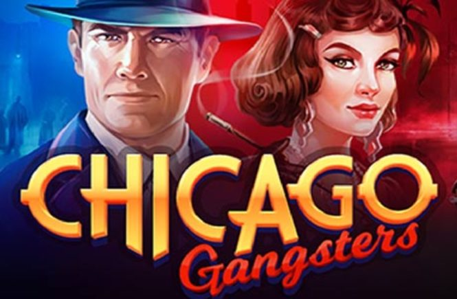 How to Win in Playson's Chicago Gangsters
