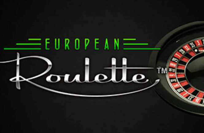 How to Win in European Roulette by NetEnt