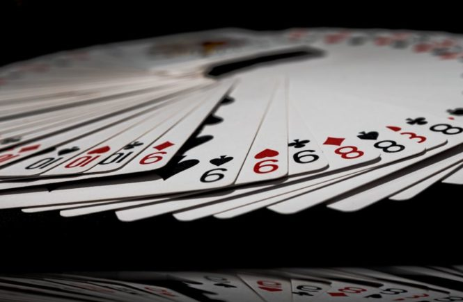 Things you should know about Baccarat before you play it