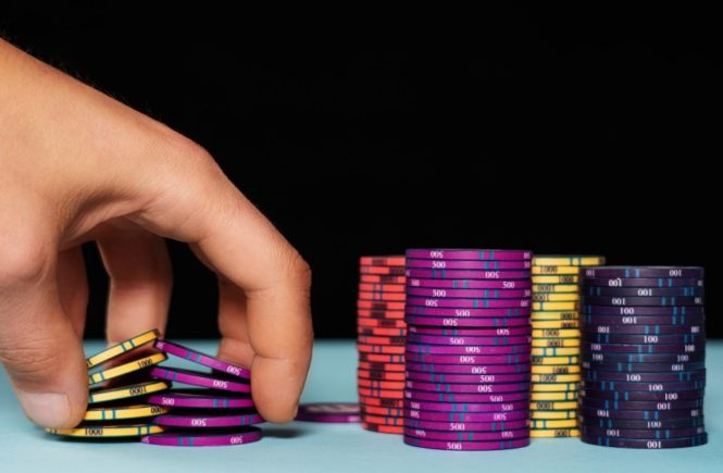 Six Effective Ways of Responsible Gambling