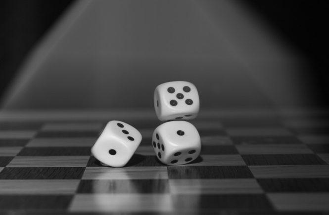 Top Casino Gambling Tips and Strategies
