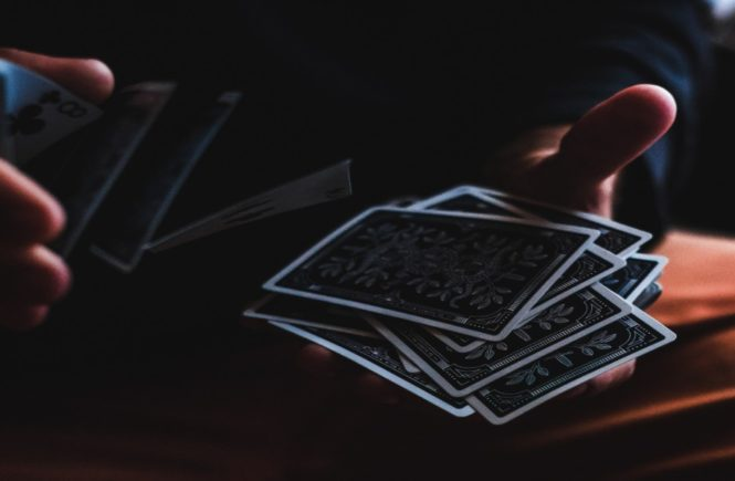 How to Play Baccarat on JeetWin - Card Games