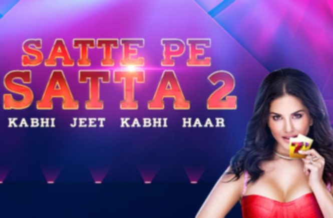 Introducing our Latest Tournament — Satte pe Satta 2