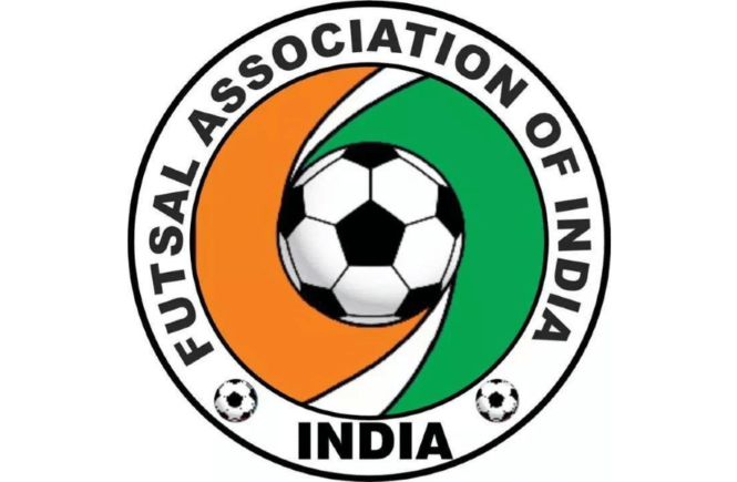 Futsal: A Rising Sport in India