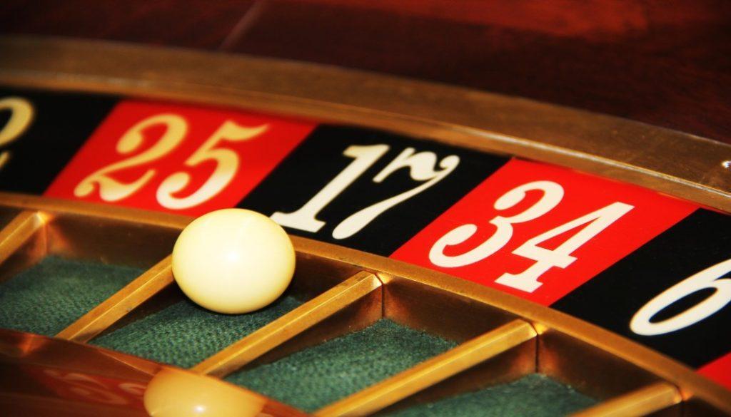 Boulevard casino in coquitlam bc