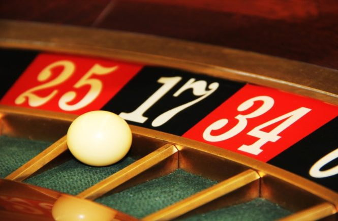 The 7 Ways to Win at Online Roulette