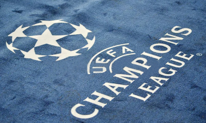 Champions League 2019/20 Prize Money breakdown