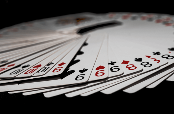 Gambling Superstitions You Need to Follow