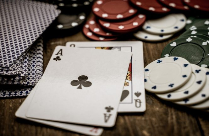 Top 7 Interesting Facts About Casinos