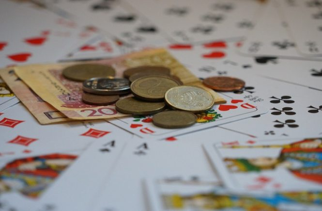 Complete Guide To Become Profitable at Online Casino
