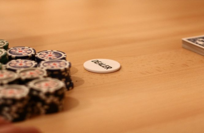 Casino Etiquette's that Every Gambler Should Know