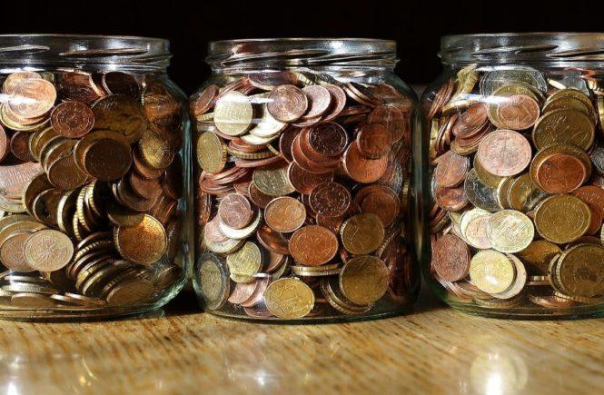6 Ways to Splurge Strategically Your Casino Winnings