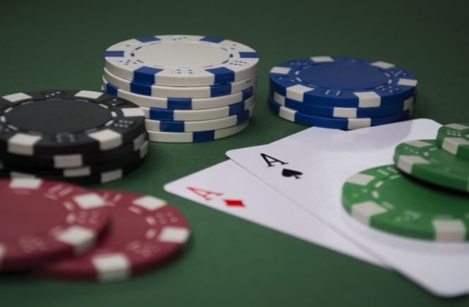 6 Important Skills That Every Gambler Should Learn