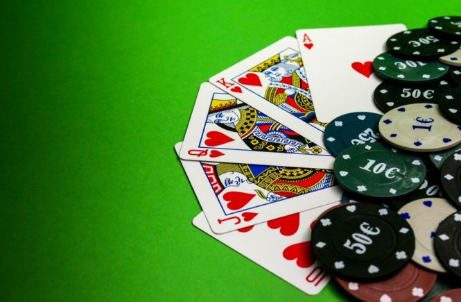 The Top 5 Popular Card Games in India