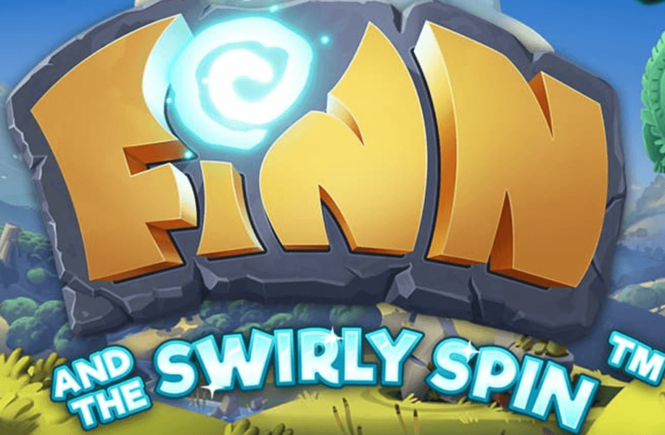 JeetWin, together with NetEnt, offers the latest online casino game slot--Finn and the Swirly Finn. Try it for free only at JeetWin.