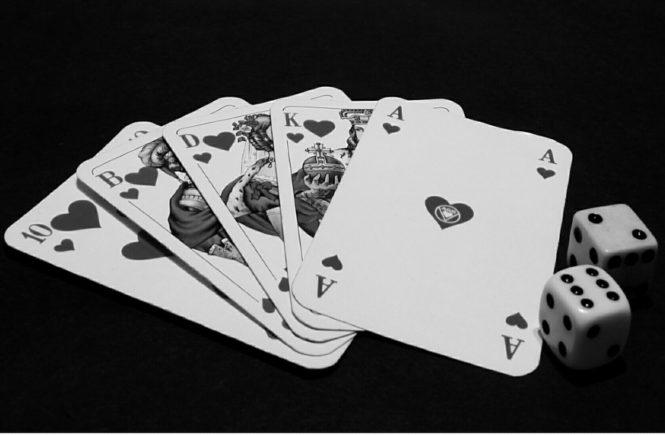 Denise Coates – The Queen of the UK's Gambling Industry