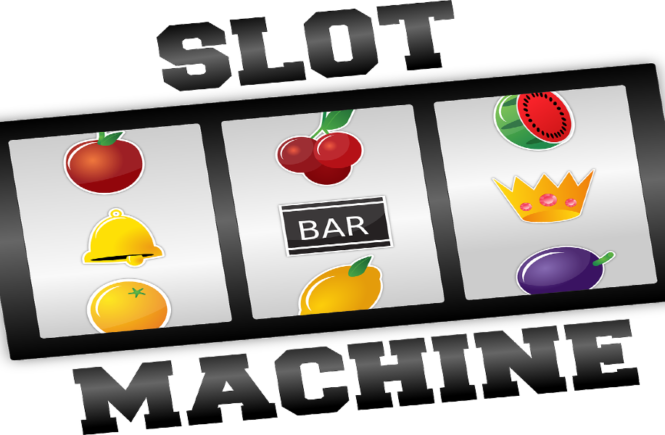 10 Popular Myths about Slot Machines