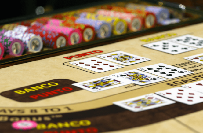 Online casinos have come along way but these classic games are still the crowd favorites. Find out only on JeetWin blog why.