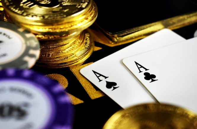 6 Tips for Successful Online Gambling