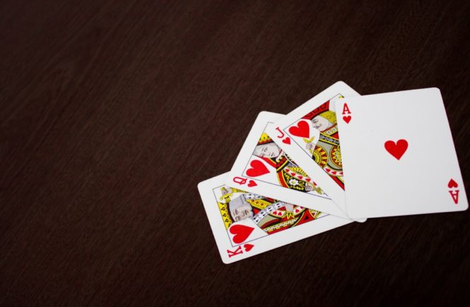 4 Steps to Learning a New Casino Game