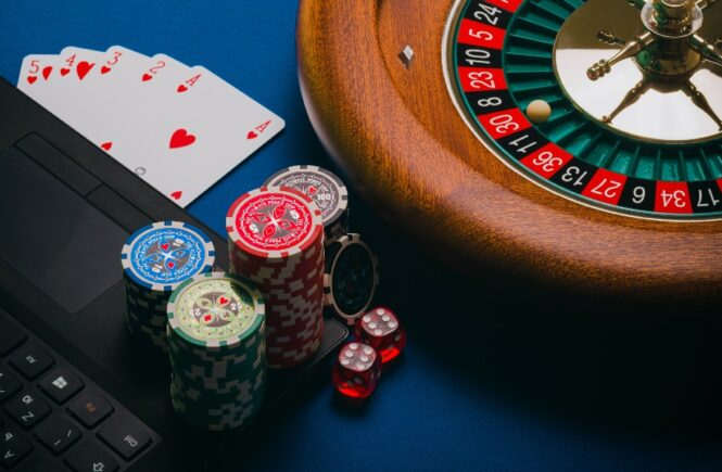 6 Famous Casino Scams of the Past