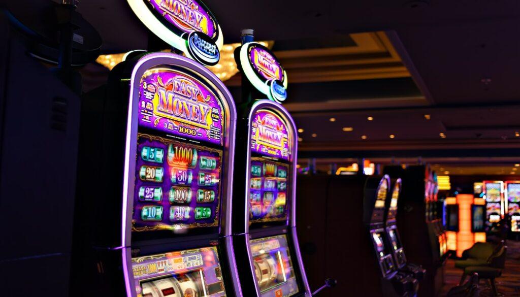 Casino slot percentage payouts cheats for zoo tycoon 2 marine mania pc game
