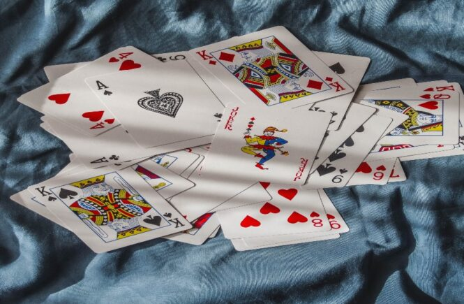 7 Tips To Ace Rummy