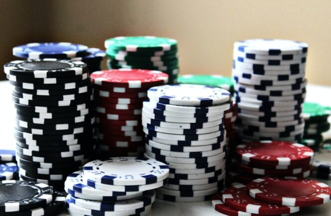 What Are Sucker Bets and How to Avoid Them?