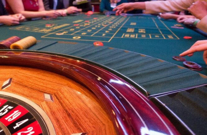 Is it True that Casino Games are Rigged?