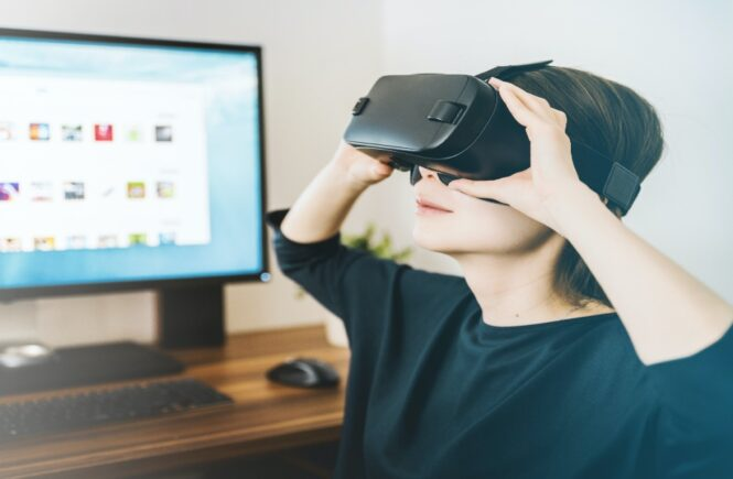 7 Unknown Facts About Virtual Sports