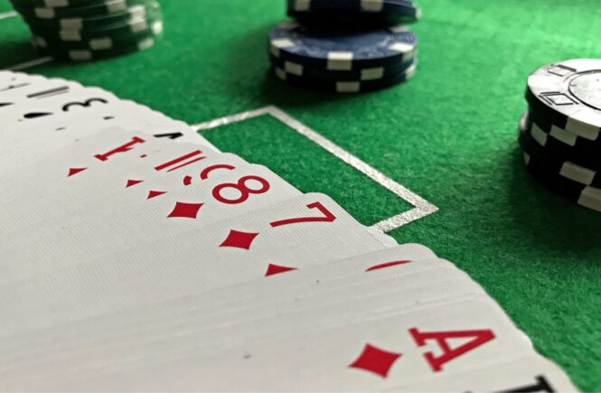 Are Video Poker Machines Rigged?