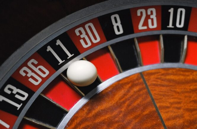 5 Best Roulette Strategies that can Make You Win