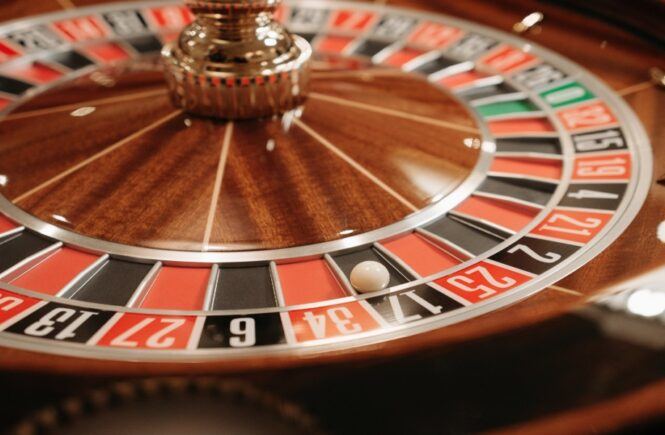Is There A Long-Term Way To Beat Roulette?