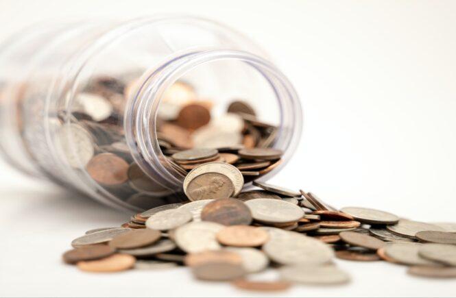 Reasons Why Bankroll Management is a Fundamental Principle for Successful Gambling