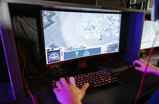 7 Most Common Blunders of E-sports Betting and how to Avoid Them?
