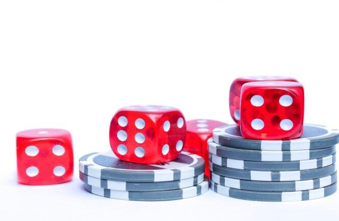 The 6 Online Gambling Trends of 2021