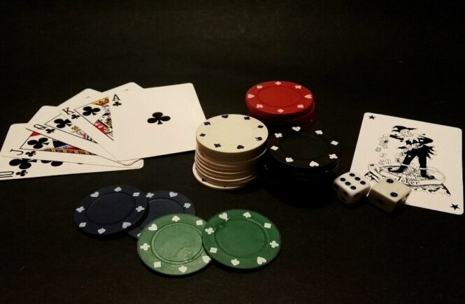 6 Top Under 40 Poker Players With WSOP Awards