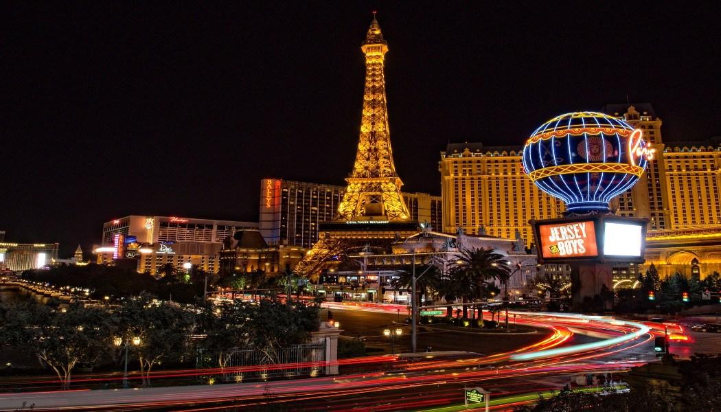 6 consejos a considerar antes de ingresar al mundo de los casinos