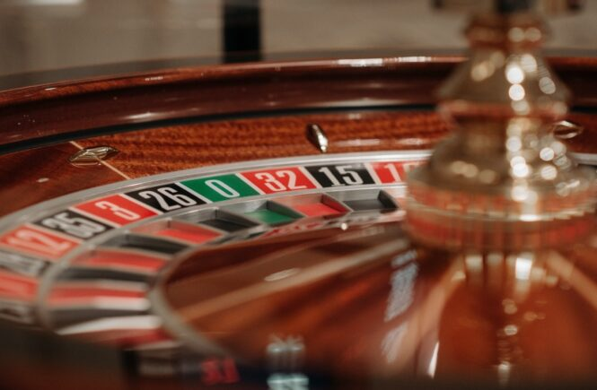 Do Different Roulette Versions have Different House Odds?