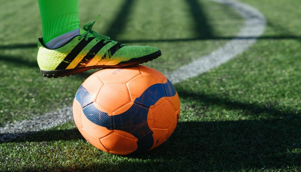 ¿Cuáles son los riesgos de convertirse en un apostador deportivo profesional?