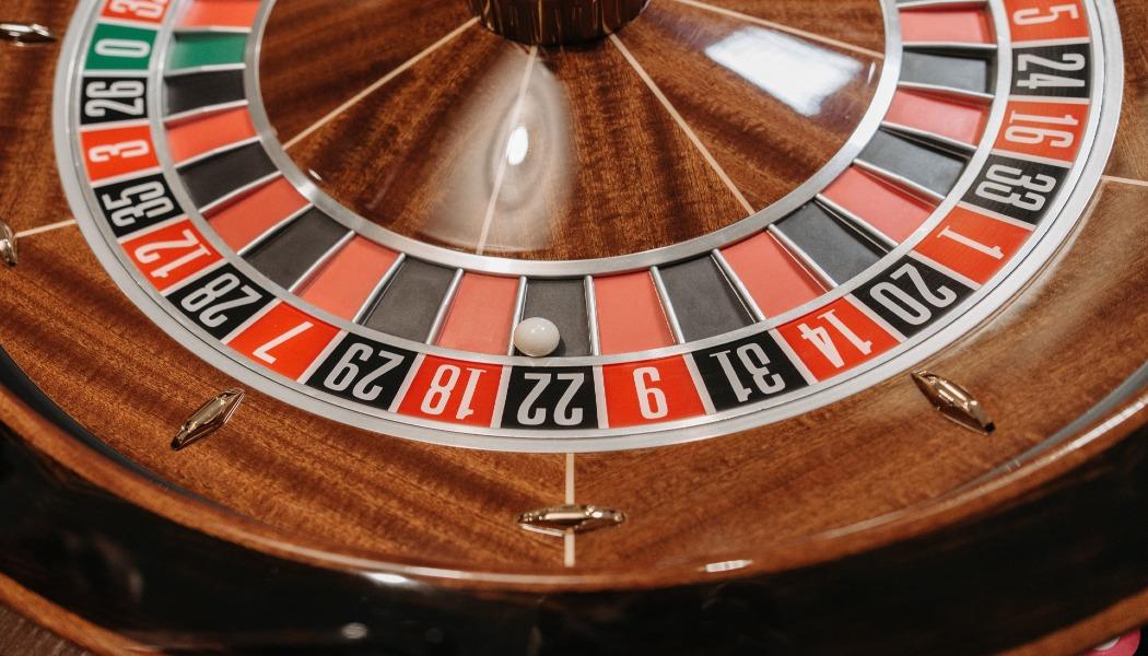 Siapa Pemenang Roulette Terbesar Sepanjang Masa?