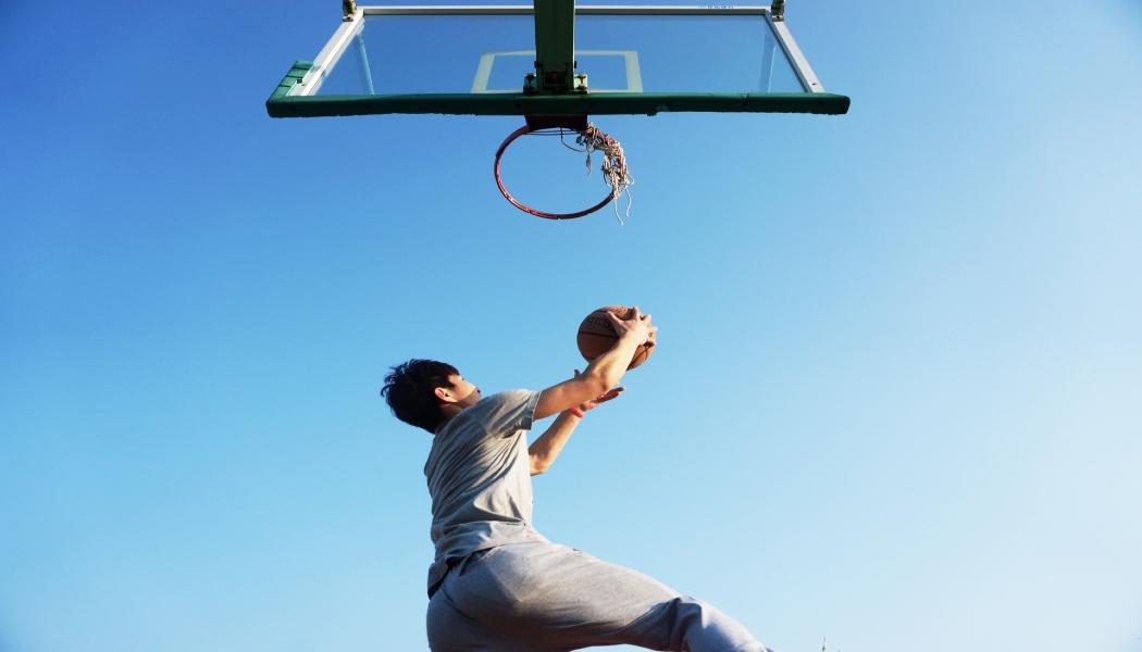 ¿Cuánto tiempo se tarda en convertirse en un apostador deportivo profesional?